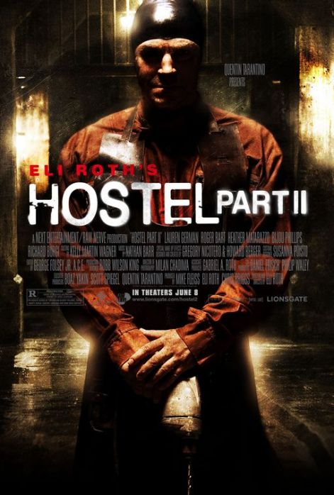 hostel_part_ii_ver5.jpg